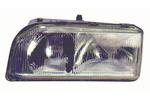 Reflektor LORO 773-1105L-LD-E