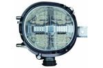 Lampa kierunkowskazu ABAKUS  773-1609L-AE (Z lewej)