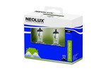 Żarówka NEOLUX® N472LL-SCB NEOLUX N472LL-SCB