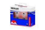 Żarówka NEOLUX® N499EL-SCB NEOLUX N499EL-SCB