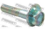 Śruba do regulacji pochylenia koła FEBEST 0229-001 FEBEST 0229-001