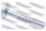 Śruba do regulacji pochylenia koła FEBEST 0229-003 FEBEST 0229-003