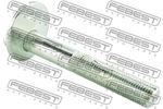 Śruba do regulacji pochylenia koła FEBEST 0229-006 FEBEST 0229-006