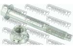 Śruba do regulacji pochylenia koła FEBEST 0229-014-KIT FEBEST 0229-014-KIT