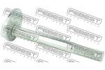 Śruba do regulacji pochylenia koła FEBEST 0429-007 FEBEST 0429-007
