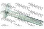 Śruba do regulacji pochylenia koła FEBEST 0429-014 FEBEST 0429-014