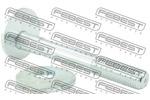 Śruba do regulacji pochylenia koła FEBEST 2329-006-KIT FEBEST 2329-006-KIT