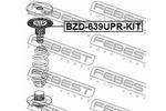 Odbój amortyzatora FEBEST  BZD-639UPR-KIT (Oś tylna)-Foto 2