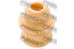 Odbój amortyzatora FEBEST MD-CBF FEBEST MD-CBF