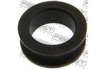 Pierścień uszczelniający obudowy wtryskiwacza FEBEST MZCP-002 FEBEST MZCP-002