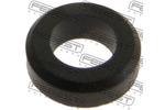 Pierścień uszczelniający obudowy wtryskiwacza FEBEST MZCP-003 FEBEST MZCP-003