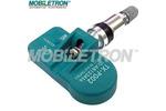 Czujnik ciśnienia w oponach MOBILETRON TX-P002 MOBILETRON TX-P002