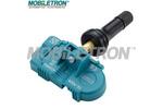 Czujnik ciśnienia w oponach MOBILETRON TX-P004 MOBILETRON TX-P004
