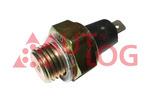Włącznik ciśnieniowy oleju AUTLOG AS2070 AUTLOG AS2070