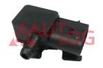 Czujnik ciśnienia spalin AUTLOG AS4523 AUTLOG AS4523