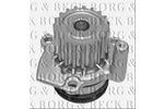 Pompa wody BORG & BECK BWP2068 BORG & BECK BWP2068