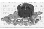 Pompa wody BORG & BECK BWP2142