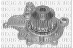 Pompa wody BORG & BECK BWP2175
