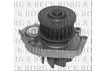 Pompa wody BORG & BECK BWP2183