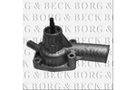 Pompa wody BORG & BECK BWP1299 BORG & BECK BWP1299