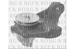 Pompa wody BORG & BECK BWP1501