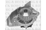 Pompa wody BORG & BECK BWP1505 BORG & BECK BWP1505