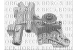 Pompa wody BORG & BECK BWP1538