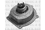 Pompa wody BORG & BECK BWP1578