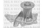 Pompa wody BORG & BECK BWP1645