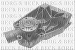 Pompa wody BORG & BECK BWP1831