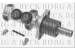Pompa hamulcowa BORG & BECK BBM4693 BORG & BECK BBM4693