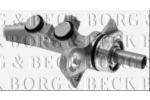 Pompa hamulcowa BORG & BECK BBM4711 BORG & BECK BBM4711
