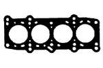 Łącznik stabilizatora BGA  LS2315 (Oś tylna strona lewa) (Oś tylna strona prawa)-Foto 2