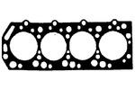 Uszczelka głowicy silnika BGA  CH2318