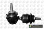 Łącznik stabilizatora BGA  LS2315 (Oś tylna strona lewa) (Oś tylna strona prawa)