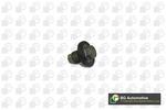 Korek spustowy miski olejowej BGA  PK5900