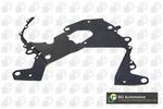 Zestaw uszczelek napędu rozrządu BGA TC3906 BG AUTOMOTIVE LTD. TC3906