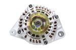 Alternator ALANKO  10443172-Foto 4
