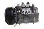 Kompresor klimatyzacji ALANKO  11550046-Foto 3
