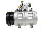 Kompresor klimatyzacji ALANKO  10550048-Foto 3