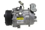 Kompresor klimatyzacji ALANKO  10550087-Foto 3