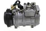 Kompresor klimatyzacji ALANKO  10550136-Foto 3