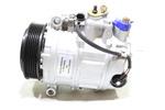 Kompresor klimatyzacji ALANKO  10550186-Foto 3