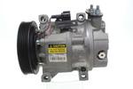 Kompresor klimatyzacji ALANKO  10551184-Foto 3