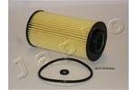 Filtr oleju JAPKO 1ECO045 JAPKO 1ECO045