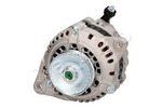 Alternator JAPKO 2M929 JAPKO 2M929