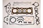 Kompletny zestaw uszczelek silnika JAPKO 49313 JAPKO 49313