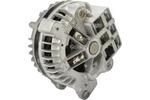 Alternator HC-CARGO 110074-Foto 2