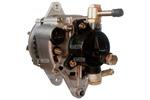 Alternator HC-CARGO 113412