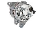 Alternator HC-CARGO  114377